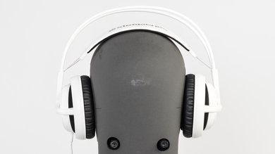 SteelSeries Siberia 200 Stability Picture