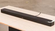 Bose Smart Soundbar 900 Style photo - bar