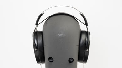 HiFiMan Ananda Stability Picture