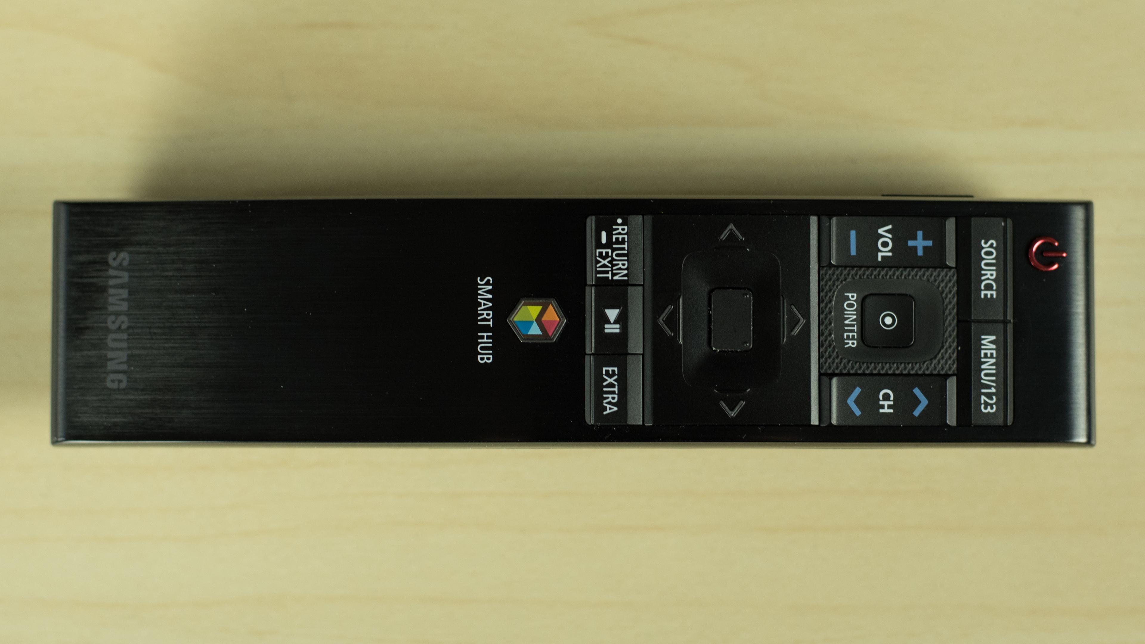 Samsung Ju7100 Review Un40ju7100 Un50ju7100 Un55ju7100