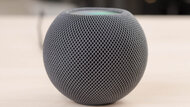 Apple HomePod mini Test Results