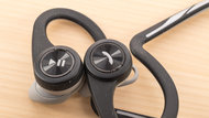 Plantronics BackBeat Fit Wireless Controls Picture