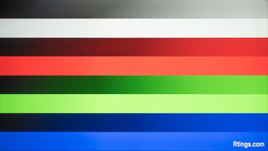 Vizio M Series 2018 Gradient Picture