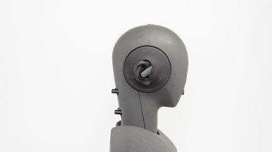 Beats Powerbeats Pro Truly Wireless  Side Picture