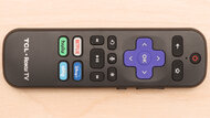 TCL 6 Series/R635 2020 QLED Remote Picture