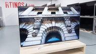LG SJ9500 Design Picture
