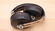 Sennheiser Momentum 3 Wireless Build Quality Picture