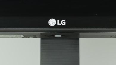 LG 34UC79G-B Controls picture