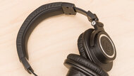 Audio-Technica ATH-M50xBT2 Wireless Build Quality Picture