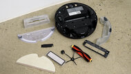 Roborock S6 MaxV Maintenance Picture
