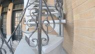GoPro HERO9 Black Sample Gallery - Stairway