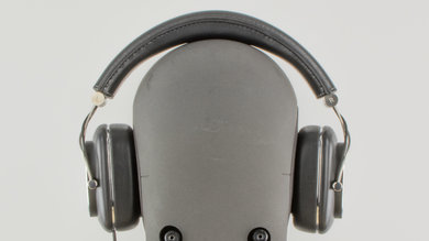 Bowers & Wilkins P7 Stability Picture