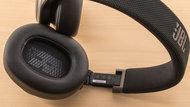 JBL Live 650 BTNC Wireless Comfort Picture