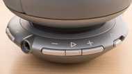 JBL Everest 310 Wireless Controls Picture