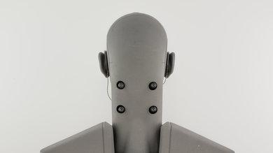 Venstone X1 Rear Picture