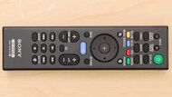 Sony HT-CT800 Remote photo
