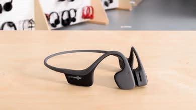 AfterShokz Trekz Air Design