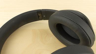 Beats Studio Wireless Comfort Picture