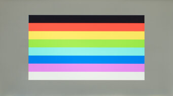 Lepow Z1 Color Bleed Horizontal