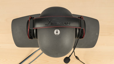 HyperX Cloud Alpha Top Picture