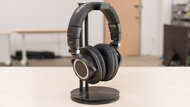 Audio-Technica ATH-M50xBT2 Wireless Review