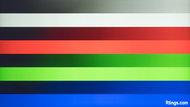 LG UJ7700 Gradient Picture