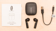 TaoTronics SoundLiberty 92 Truly Wireless In The Box Picture