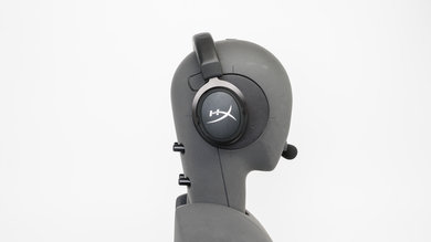 HyperX Cloud Mix Wireless Side Picture