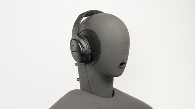 Bose QuietComfort 35 II Design Picture 2