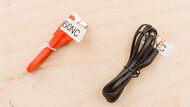 JBL Tune 660NC Wireless Cable Picture