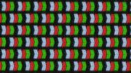 LG UM6900 Pixels Picture
