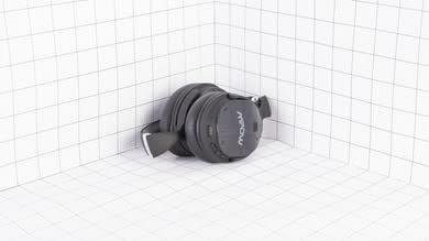 Mpow H5 Wireless Portability Picture