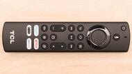 TCL Alto 8+ Remote photo