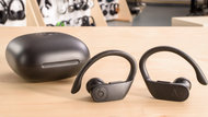 Beats Powerbeats Pro Truly Wireless Design