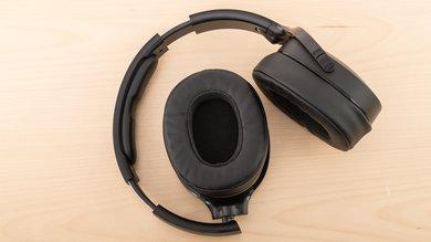 Skullcandy Hesh 3 Wireless Comfort Picture