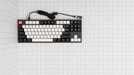 Keychron C1 Top Picture
