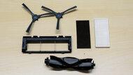 ONSON GOOVI F007 Robot Vacuum Recurring Cost Picture