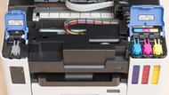 Canon MAXIFY GX7020 Cartridge Picture In The Printer