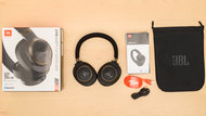 JBL Live 650 BTNC Wireless In The Box Picture