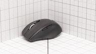 Logitech Marathon Mouse M705 Portability picture