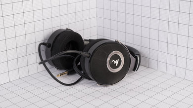Focal Elear Portability Picture