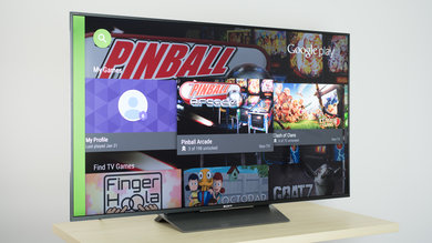 IPS vs VA: Comparing LCD types found in TVs
