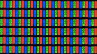 Sony X930E Pixels Picture