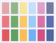 HP OfficeJet Pro 9025 Color dE Picture