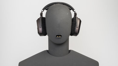 Sennheiser RS 185 RF Wireless Front Picture