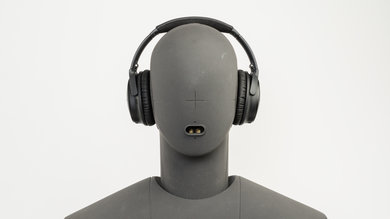 Bose QuietComfort 35 II/QC35 II Wireless 2018 Front Picture