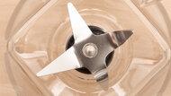 KitchenAid Diamond Blades Picture