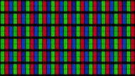 TCL 5 Series 2018 Pixels Picture