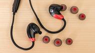 MEE audio X7 Wireless Comfort Picture