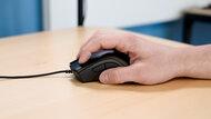 Razer DeathAdder Essential Claw Grip Picture